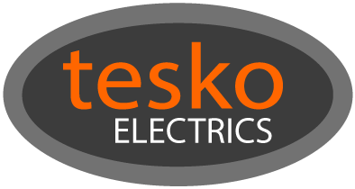 Tesko Electrics | Servicing all areas of Melbourne, Australia